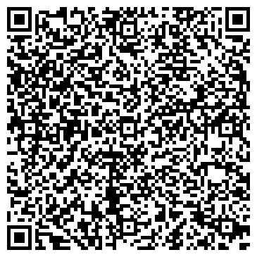 QR-код с контактной информацией организации Мокин-Мебель