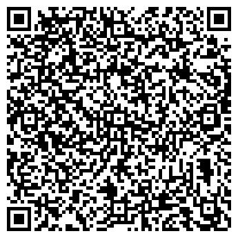 QR-код с контактной информацией организации ООО Профиль-К
