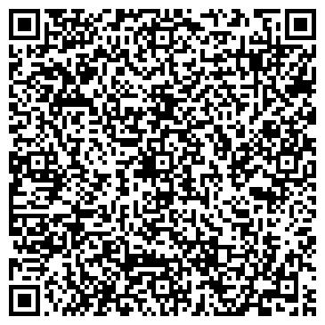 QR-код с контактной информацией организации ООО МЕБЕЛЬГРАД