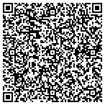 """QR-код с контактной информацией организации """"Сити Дом"""""""