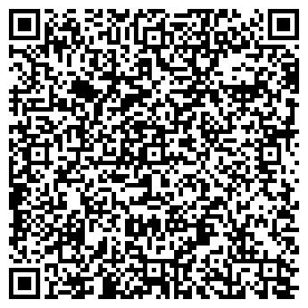 QR-код с контактной информацией организации MEDIA MARKT