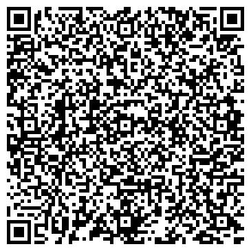 QR-код с контактной информацией организации Житница Здоровья