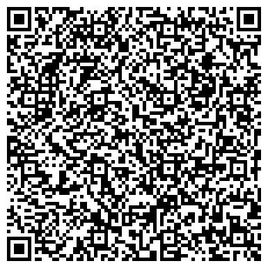 """QR-код с контактной информацией организации ООО """"Актив Оценка"""""""