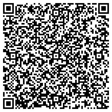 QR-код с контактной информацией организации Сибирский образовательный центр