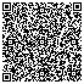 QR-код с контактной информацией организации ООО Ломбард-Экспресс