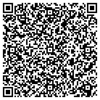 QR-код с контактной информацией организации ООО Тамбовский ломбард