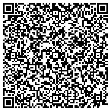 QR-код с контактной информацией организации ИП Мельникова Н.С.