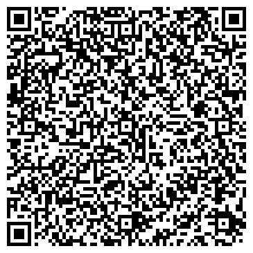 QR-код с контактной информацией организации ЦЕНТРАЛЬНОЕ ОПХ САМАРСКОГО НИИСХ, ООО