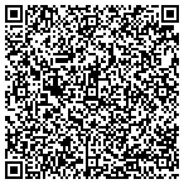 QR-код с контактной информацией организации ООО РУКОМПЛЕКС