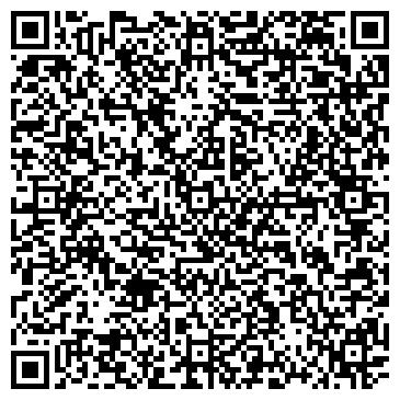 QR-код с контактной информацией организации Палп-Декор