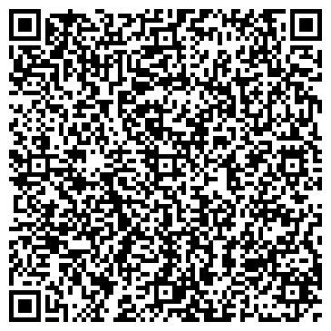 QR-код с контактной информацией организации ООО Ваш СоветникЪ