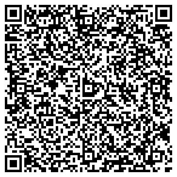 QR-код с контактной информацией организации Феличита Турс