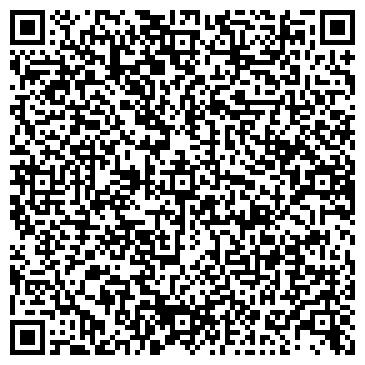 QR-код с контактной информацией организации № 2 САМАРСКИЙ ПАНСИОНАТ ДЛЯ ДЕТЕЙ ИНВАЛИДОВ