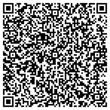 QR-код с контактной информацией организации ООО МастерСнаб
