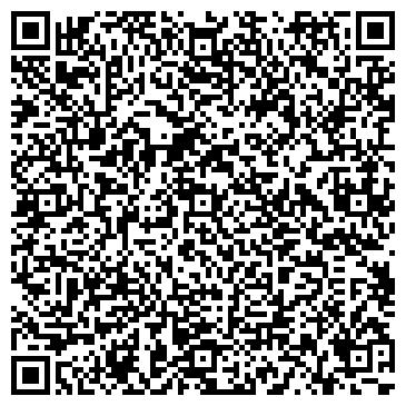 QR-код с контактной информацией организации ГОРОДСКАЯ КЛИНИЧЕСКАЯ БОЛЬНИЦА № 56