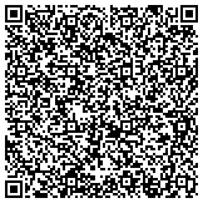 QR-код с контактной информацией организации МОСКОВСКИЙ ИНСТИТУТ ИНЖЕНЕРОВ ЖЕЛЕЗНОДОРОЖНОГО ТРАНСПОРТА