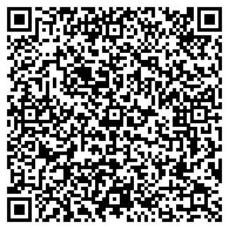 """QR-код с контактной информацией организации """"Ярмарка мастеров"""""""