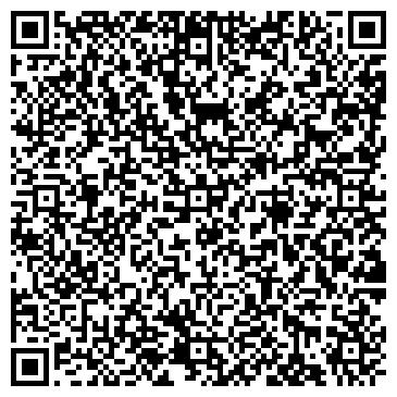"""QR-код с контактной информацией организации ООО Агентство недвижимости """"Сити Трейд"""""""
