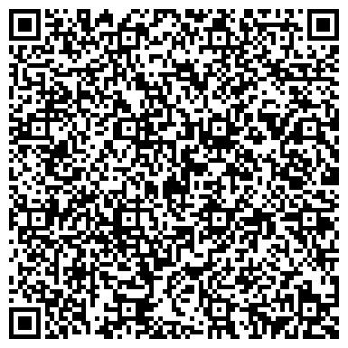 QR-код с контактной информацией организации Славная плюс