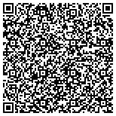 QR-код с контактной информацией организации ООО Светлый Город