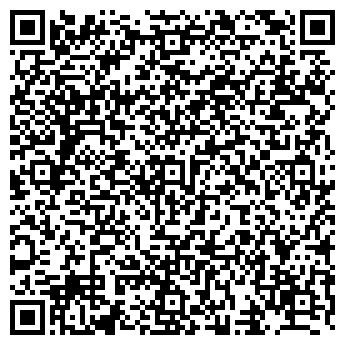 QR-код с контактной информацией организации ООО СПЕЦТОРГ ПКФ, ООО