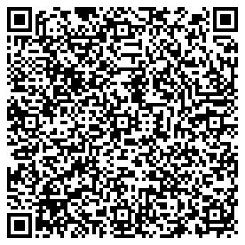 QR-код с контактной информацией организации МИР ОРУЖИЯ