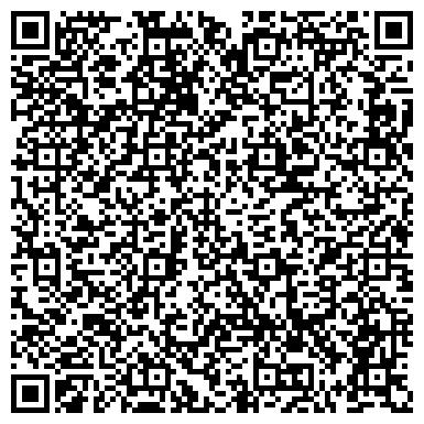 QR-код с контактной информацией организации Доктор Плюс