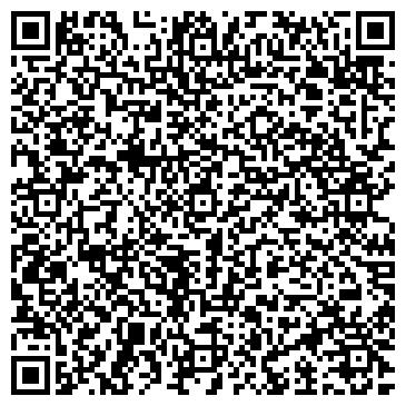 QR-код с контактной информацией организации Пролетарка