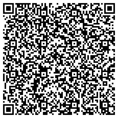 QR-код с контактной информацией организации ГОРОДСКАЯ КЛИНИЧЕСКАЯ БОЛЬНИЦА № 67