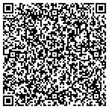 QR-код с контактной информацией организации ЗАГС г. Красногорска