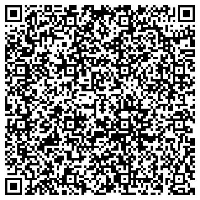 QR-код с контактной информацией организации № 10 ГОРОДСКАЯ ПОЛИКЛИНИКА ДЕТСКОЕ ПОЛИКЛИНИЧЕСКОЕ ОТДЕЛЕНИЕ № 2 ММУ