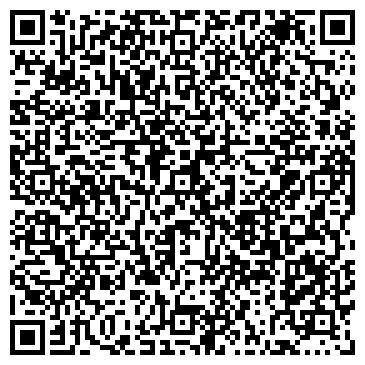 QR-код с контактной информацией организации ИП Багдарасян М.К.