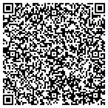 QR-код с контактной информацией организации ПРИ ГОРОДСКОЙ КЛИНИЧЕСКОЙ БОЛЬНИЦЕ ИМ. Н.А. СЕМАШКО