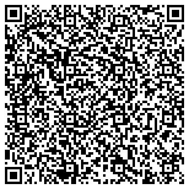 QR-код с контактной информацией организации Верхневолжский Торговый Дом