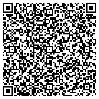 QR-код с контактной информацией организации КРИВОРОЖЬЕ, КСП