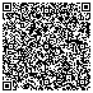 QR-код с контактной информацией организации ЛУГАНСКАЯ СЕМЕННАЯ СТАНЦИЯ