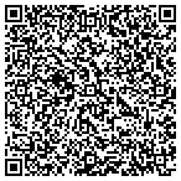 QR-код с контактной информацией организации ПТИЦА, СЕЛЬСКОХОЗЯЙСТВЕННОЕ ООО
