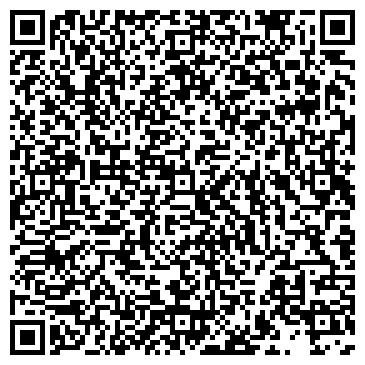 QR-код с контактной информацией организации ПОЛОВИНКИНО, СЕЛЬСКОХОЗЯЙСТВЕННОЕ ООО