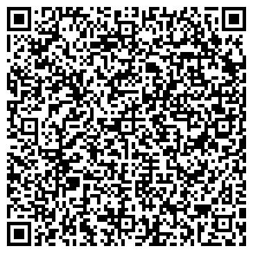 QR-код с контактной информацией организации ТИКО