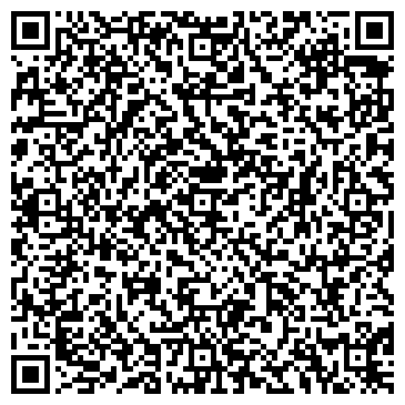 QR-код с контактной информацией организации ООО Гауди-риелт