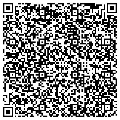 QR-код с контактной информацией организации ММКА Адвокаты на Павелецкой