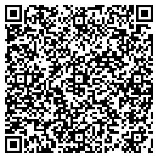 QR-код с контактной информацией организации ЧП ГАРАНТ