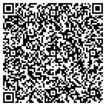 QR-код с контактной информацией организации СТРУСОВ-АГРО, ООО