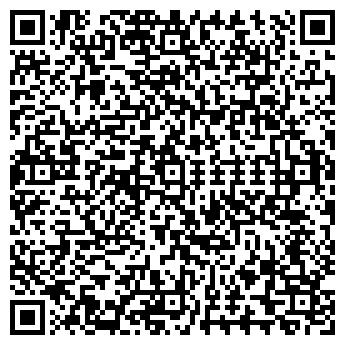 QR-код с контактной информацией организации ШИНКЕ В.А., ЧП