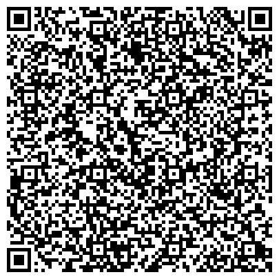 QR-код с контактной информацией организации ХОРОЛЬСКОЕ ИНКУБАТОРНО-ПТИЦЕВОДЧЕСКОЕ ПРЕДПРИЯТИЕ, СЕЛЬСКОХОЗЯЙСТВЕННОЕ ООО
