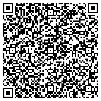 QR-код с контактной информацией организации ООО СТАНКО ГРУПП
