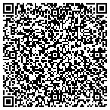 QR-код с контактной информацией организации ЦЕНТР УКРГЕОЛОГИЯ, ДЧП НАК НЕДРА УКРАИНЫ