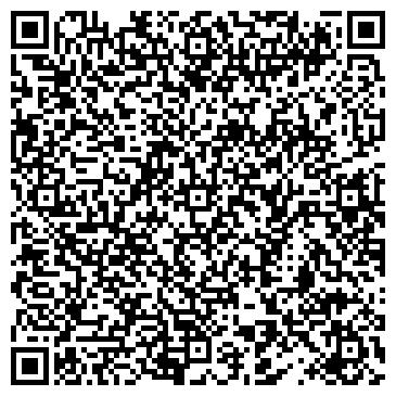QR-код с контактной информацией организации ШОСТКИНСКОЕ ХЛЕБОПРИЕМНОЕ ПРЕДПРИЯТИЕ, ОАО
