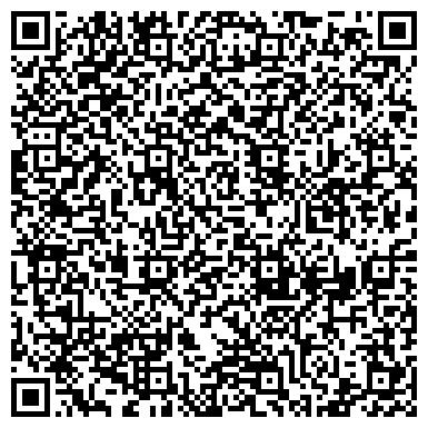 QR-код с контактной информацией организации ООО СМК Аудит