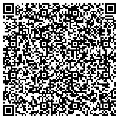 QR-код с контактной информацией организации ООО Эко-Альянс